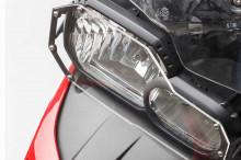 BMW F 700 GS / F 800 GS (12-) kryt předního světla SW-Motech