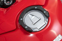 EVO podkova pro tankvaky SW-Motech EVO - TRT.00.640.30001/B Aprilia, Ducati, Moto Guzzi, Moto Morini, MV Agusta
