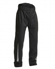 Lindstrands DW+ nepromokavé kalhoty