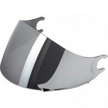 SHARK SPARTAN GT, SPARTAN GT Carbon - chromové plexi