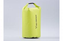 Voděodolný bag Drypack 20 litrů, žlutý - SW-Motech