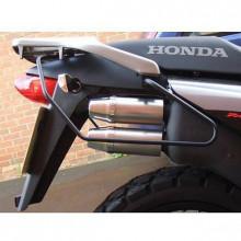 Honda XL 650 V Transalp (00-07) - podpěry bočních brašen Givi T213