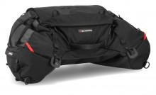 SW-Motech sedlová taška PRO Cargobag objem 50 l.