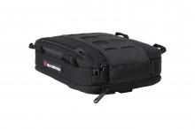 SW-Motech přídavná taška PRO Plus objem 3-6 l.