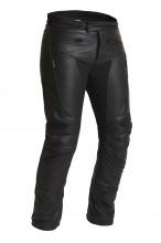 Halvarssons Oxberg - dámské kožené motocyklové kalhoty