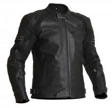 Halvarssons Selja - pánská kožená motocyklová bunda