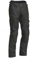 Lindstrands Berga - pánské textilní motocyklové kalhoty