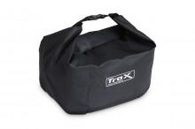 Vnitřní vodotěsná taška kufru TRAX SW-Motech 38L BCK.ALK.00.165.15000/B