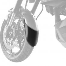 Kawasaki Versys 650/1000 (10-) prodloužení předního blatníku