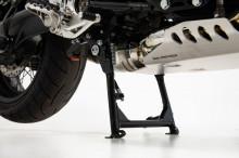BMW R nineT Pure / Racer (14-16), (K21, 22, 32) - hlavní stojan SW-Motech