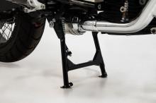 BMW R nineT Scrambler (16-) - hlavní stojan SW-Motech