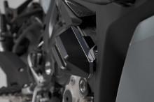 BMW S 1000 XR (20-), 2X99 (K69) - padací protektory SW-Motech STP.07.590.11000/B