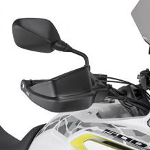 Honda CB 500 X (19-) - chránič rukou Givi HP1171