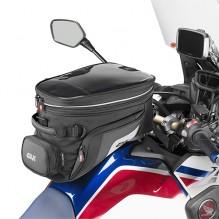 Kawasaki Versys 650 (15-) - specifi...
