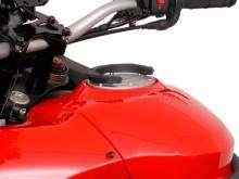 Ducati Multistrada 950 (17-) - podkova QUICK-LOCK EVO, SW-Motech