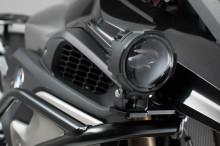 BMW R 1200 GS, Rallye (13-) držák přídavných světel SW-Motech NSW.07.004.10400/B