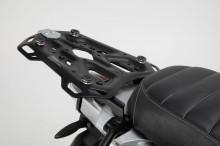 BMW R 1250 GS Adventure (18-) - montážní sada pro snížení montáže nosiče ADVENTURE-RACK, SW-Motech