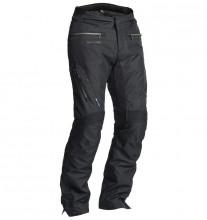 Halvarssons W Pants pánské textilní motocyklové kalhoty