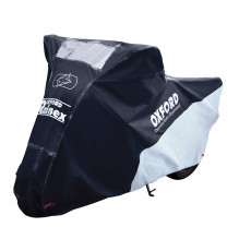 Oxford Rainex Outdoor vel. M, plachta pro motocykl CV502