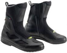 Gaerne Hybrid Gore-Tex turistické motocyklové boty vel. 45