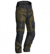 Lindstrands OMAN Pants textilní motocyklové kalhoty vel. 58