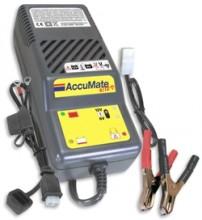 nabíječka ACCUMATE (6V/12V 1,2A) TM06SAE