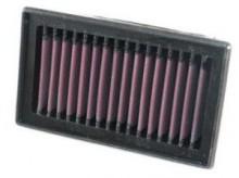 BMW F 650 / 800 GS (08-) filtr vzduchový K&N