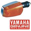 Blinkr Yamaha XJR 1200/1300 (95-06) originál - zadní levý