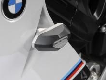 BMW F 800 ST (07-) - padací protekt...