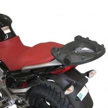 Moto Guzzi Breva 850 / 1100 / 1200 (05-12) - nosič horního kufru Givi SR210