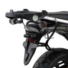Honda CB 600F/ABS Hornet (07-10) - horní nosič - montážní sada Givi 263FZ