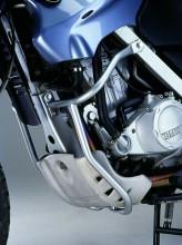 BMW F 650 GS/Dakar (00-07) padací r...