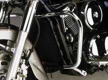 Kawasaki VN 1600 Classic (03-08) padací rám Fehling