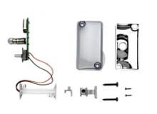 Givi E106 vnitřní světlo pro kufr V46
