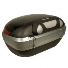 Givi E111 opěrka pro kufr E55 Maxia 3 a V56 Maxia 4