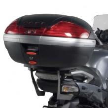 Kawasaki GTR 1400 (07-15) - special rack Monokey Givi SR410