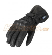 Halvarssons  Safety Grip vel. 10 - motocyklové rukavice