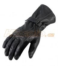 Jofama Tour Fit - motocyklové rukavice