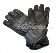 Zateplené rukavice - Lookwell Ice - vel. S