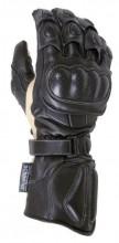 Lookwell Sniper - motocyklové rukavice