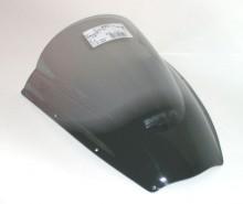 Aprilia RSV Mille (01-03) - MRA čiré plexi racing