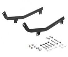 BMW R 1100 R (95-01) - montážní sada Monorack Givi