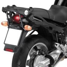 BMW R 850 R (03-07) special rack pro Monokey Givi SR683