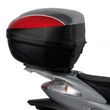 Honda SH 300i 07-09 Givi specifická sada pro Monolock