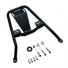 Honda Silver Wing 600 01-09 special rack Monolock Givi