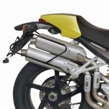 Ducati Monster SR2-SR4/S (04-08) - Givi podpěry brašen