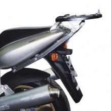 Ducati ST 3 1000 (04-08) - Givi montážní sada na Monorack
