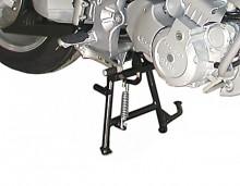 BMW F 650 CS Scarver (02-06) hlavní stojan SW-Motech