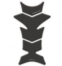 Tankpad Carbon 25 cm