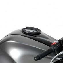 """BF 05 objímka pro uchycení tankruksaku GIVI """"TANKLOCK"""" na víčko nádrže , Yamaha"""